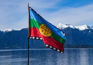 La cosmovisión mapuche: mitos asociados a la tierra y la atmósfera