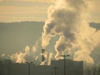 La Enmienda Kigal y la lucha contra el cambio climático