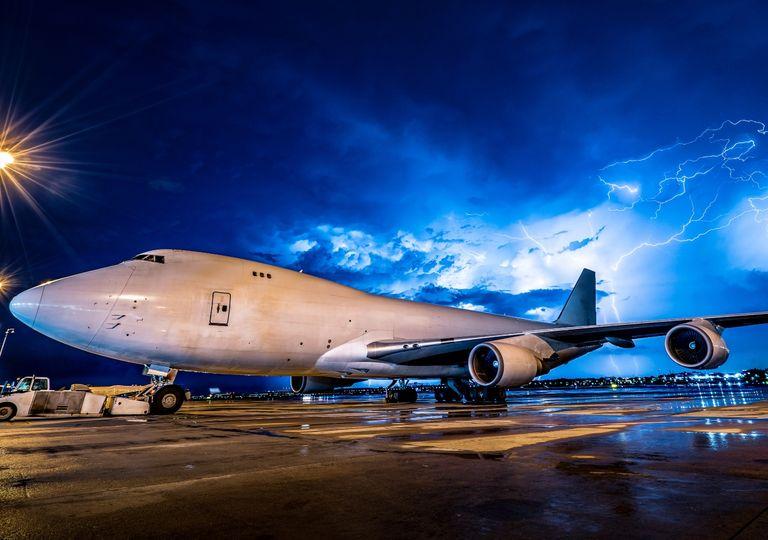 avion, observacion, dato, vuelo, covid-19, pandemia, modelo