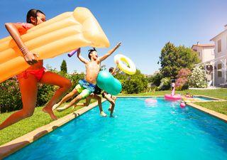 La hidrocución, uno de los principales peligros del verano