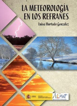 La meteorología en los refranes