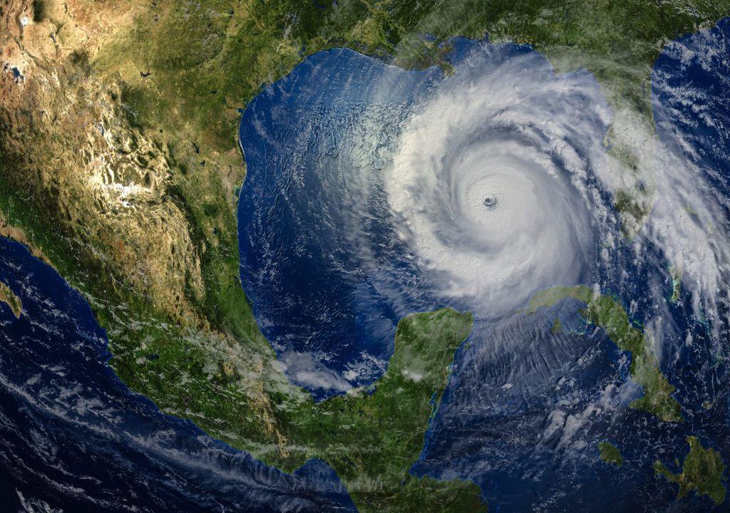 griego, alfabeto, huracanes, ciclones