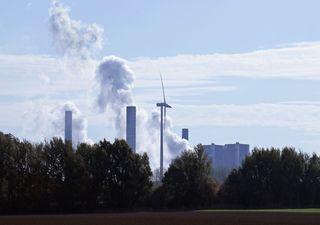 Pollution : des niveaux très élevés dans le monde malgré le covid !