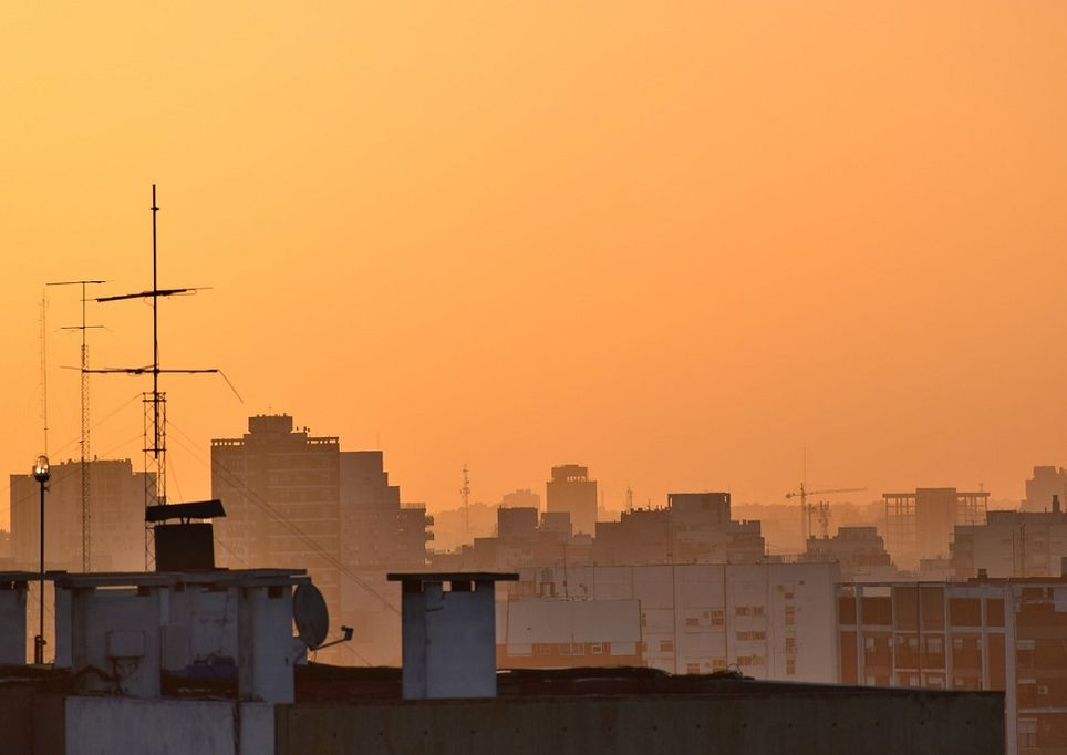 caldo-temperatura-città