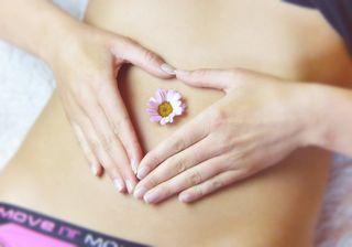 Beeinflusst das Klima den Menstruationszyklus?