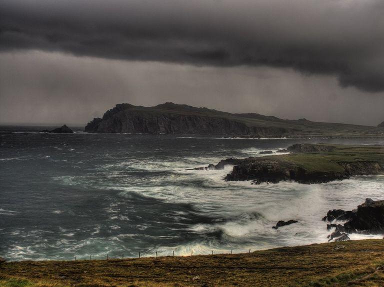 tempesta-irlanda