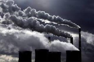 Las centrales eléctricas a carbón siguen siendo los principales contaminadores industriales en Europa