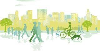 """Las ciudades y países más """"saludables"""" del mundo"""