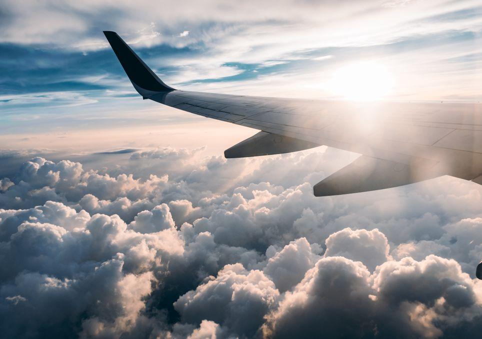 Aviacion