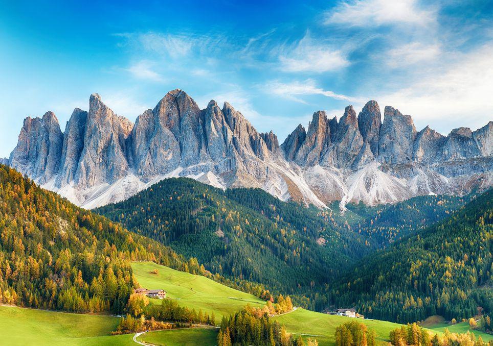 andes, cordillera, planicie, montañas, cumbres, hielos, glaciares, habitates