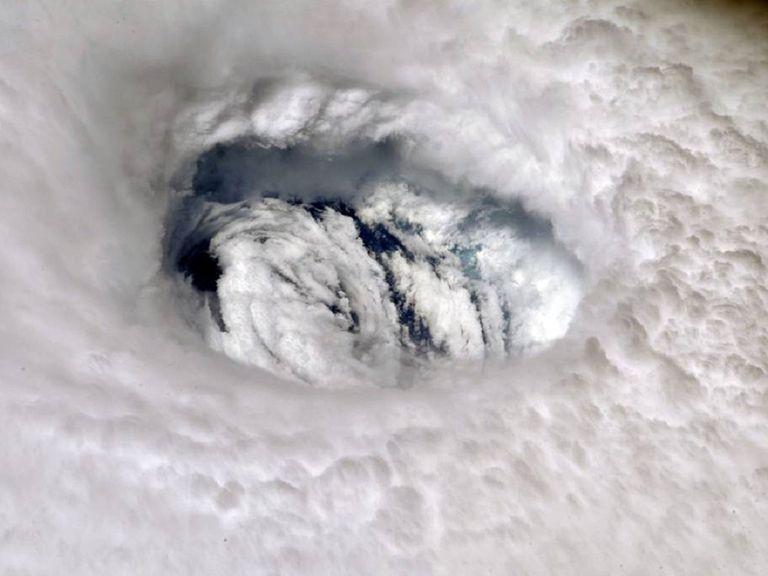 uragano-bahamas