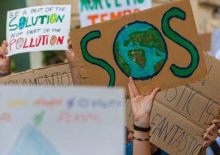 La ley de cambio climático cambiará nuestra vida, ¿quieres saber cómo?
