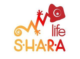 LIFE SHARA y cambio climático