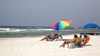 Llegan los días soleados: a protegernos de la Radiación Ultravioleta