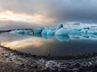¿Qué son los calentamientos súbitos estratosféricos?