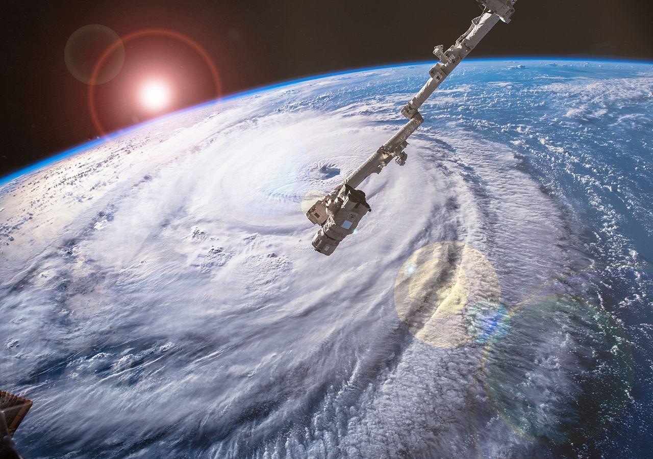 Los-huracanes-no-son-tan-malos-que-beneficios-tienen-291241-2_1280