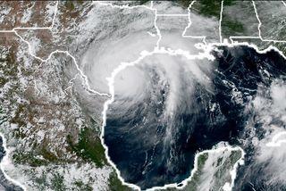 Los huracanes se hacen más lentos