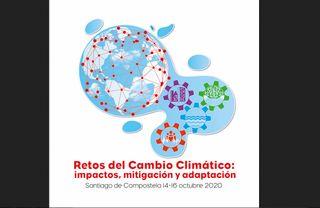 Los retos del cambio climático: 12º Congreso Internacional de la AEC