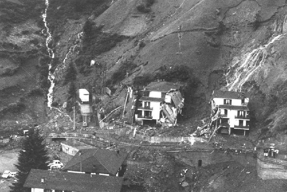 alluvione-valtellina-1987