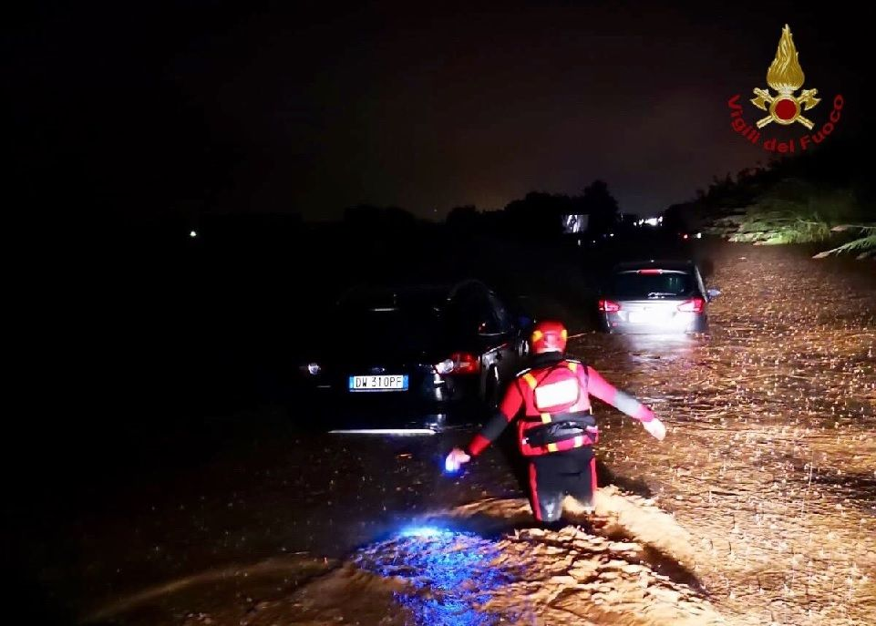 maltempo-calabria-alluvione