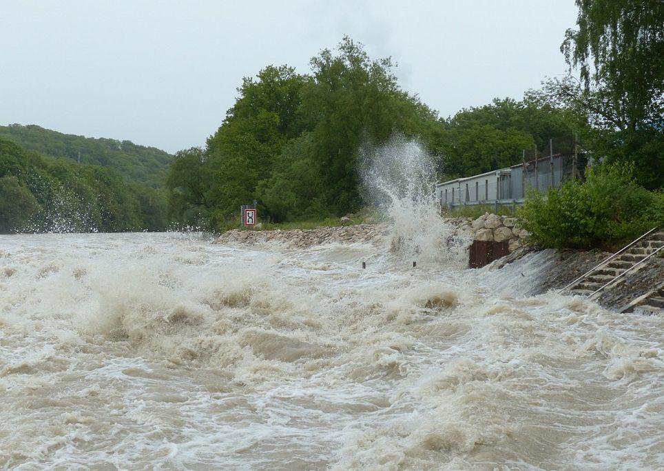 maltempo-alluvione