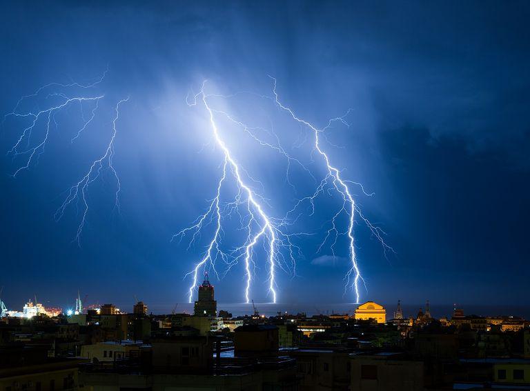 temporale-sicilia