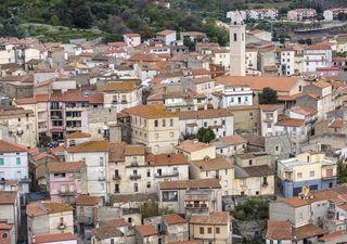 Il maltempo colpisce la Sardegna 7 anni dopo l'alluvione del 2013