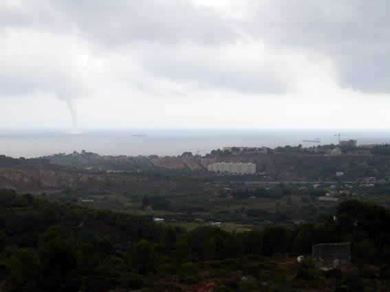 Mangas En Tarragona