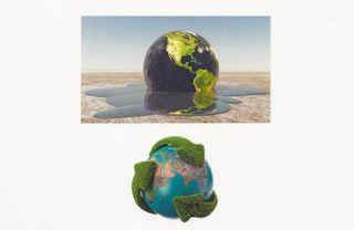 Manual técnico del cambio climático y las energías renovables