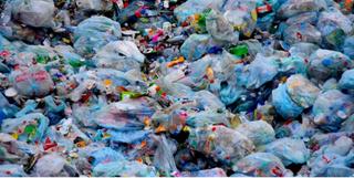Más de 60 países toman medidas contra la contaminación por plásticos