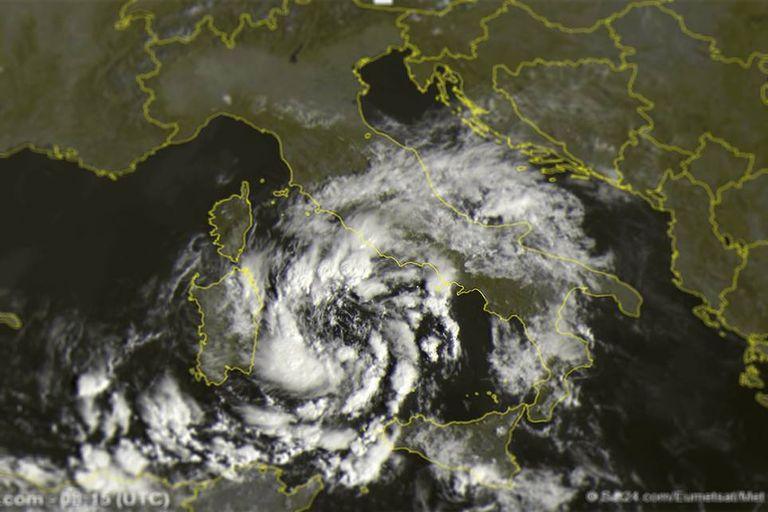 uragano-mediterraneo-medicane