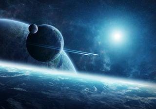 Otros planetas que podrían albergar vida como la Tierra