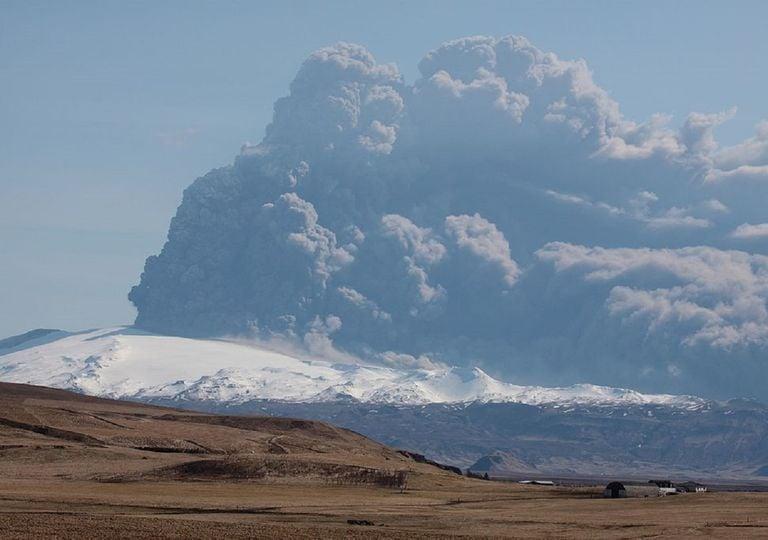 vulcano-islanda-2010
