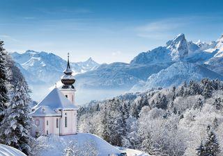 Meteo: aria fredda di origine polare sull'Italia, ecco le previsioni