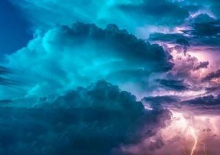 Meteo: arrivano le piogge autunnali, venerdì fenomeni anche intensi