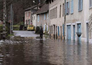 Meteo: attenzione ai forti temporali, quali regioni colpiranno?