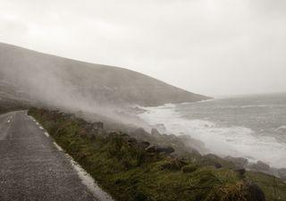 Ciclone Dennis sulle Isole Britanniche, cosa accadrà nel Mediterraneo?