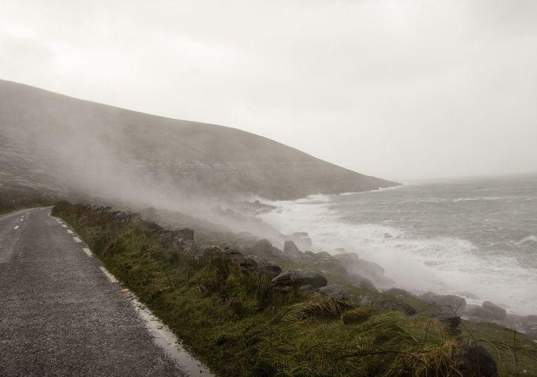 tempesta-irlanda-dennis