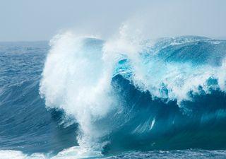 Meteo: ciclone verso la Sicilia, attese forti burrasche e mareggiate