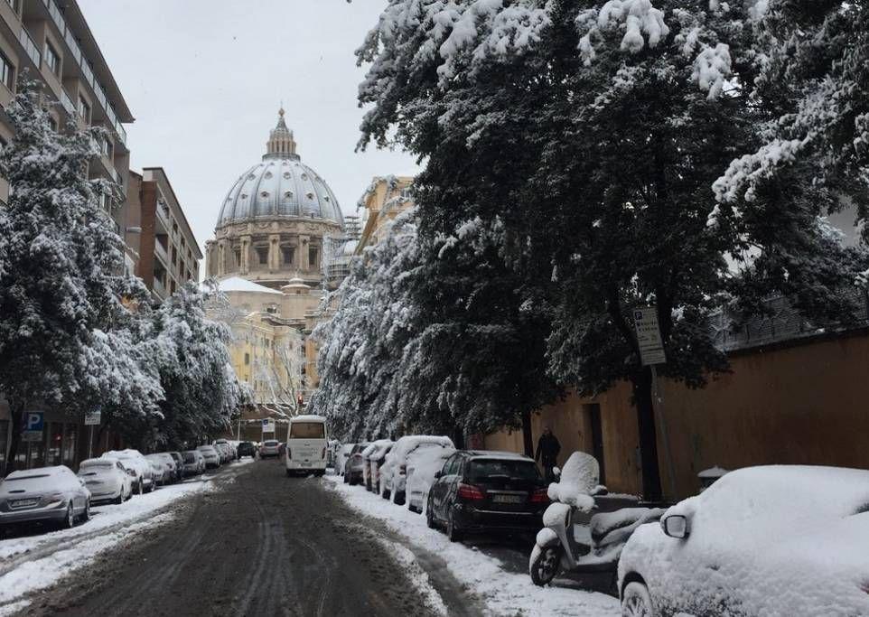 neve-roma-2018