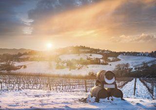 Meteo: dove nevica e dove nevicherà, le previsioni aggiornate