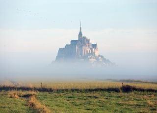 Week-end : l'ex-ouragan Sam va-t-il impacter la météo en France ?