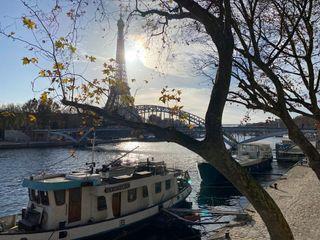 Météo fin novembre : vers des températures beaucoup plus hivernales !