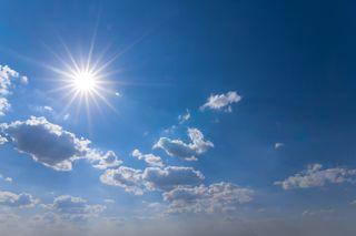 Vague de chaleur sur la France la semaine prochaine