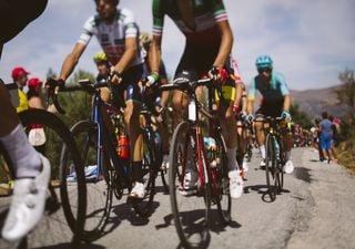 Giro d'Italia, il meteo tappa per tappa: che tempo farà?