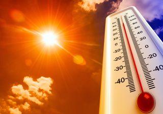 Meteo, l'estate inizia a fare sul serio: caldo e afa in settimana