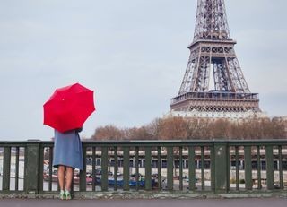 Météo : la tendance en France jusqu'au début du mois de février