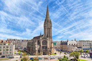 Météo : la tendance en France jusqu'au début du mois de juin