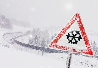 Meteo: mai dire mai, l'inverno bussa alle porte di marzo