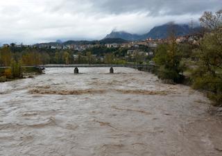 Meteo, maltempo in arrivo: forti piogge e temporali, rischio nubifragi